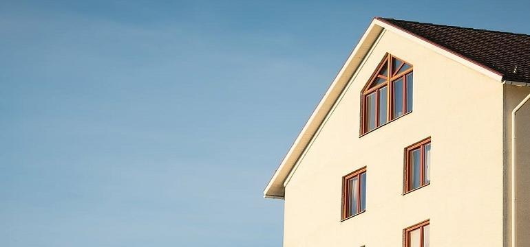 Demonetization Impact on Real Estate Property Buyers
