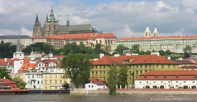 Prague-banner