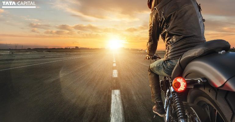 Best Mileage Bikes of Hero