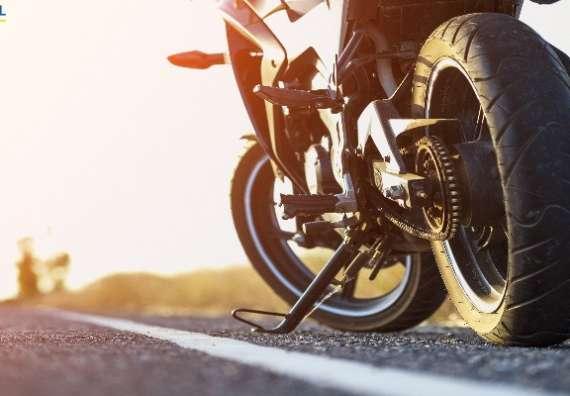 Top 5 Best Mileage Bikes of Honda