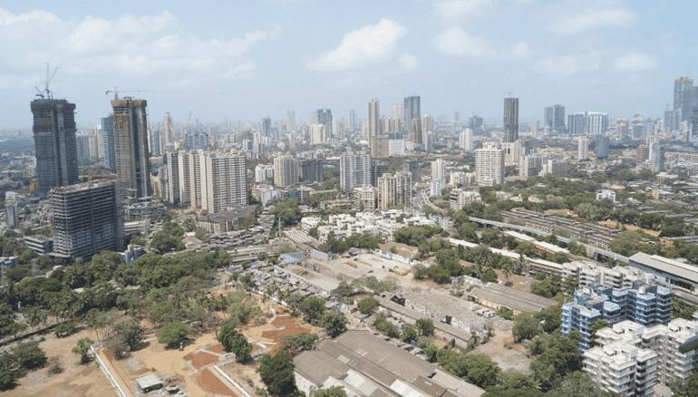 Buy a Home under Mumbai MHADA Scheme