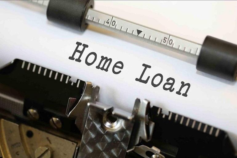 Things You Need To Know About Home Loan Statements