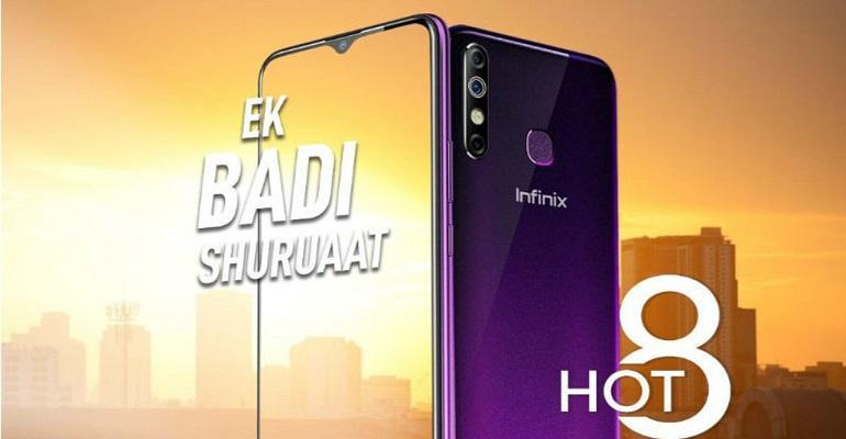 Infinix-hot-banner