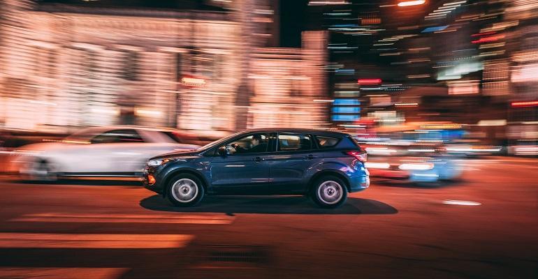 SUVs-best-maximum-mileage