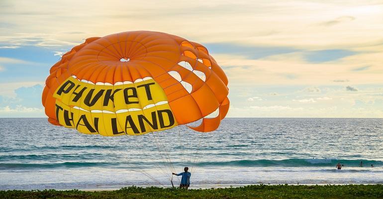 activity-in-phuket