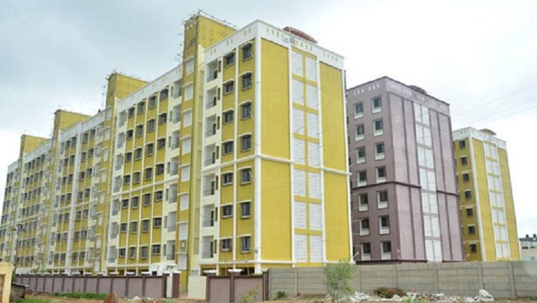 What is MHADA How Does It Benefit Home Buyers