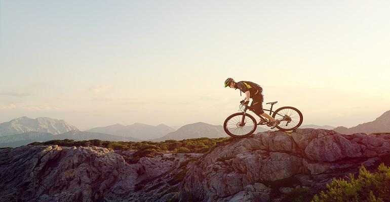 adventure-activities-you-should-try-in-bhutan