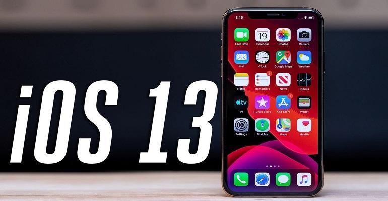 apple-ios13t-banner