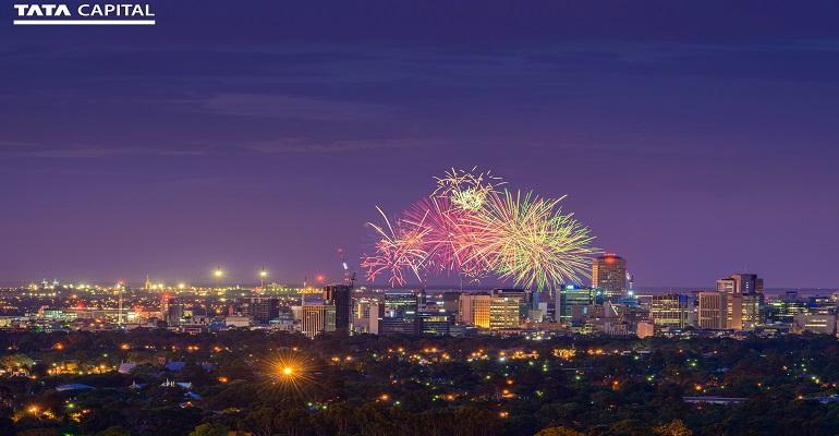 australia-to-celebrate-new-years-eve