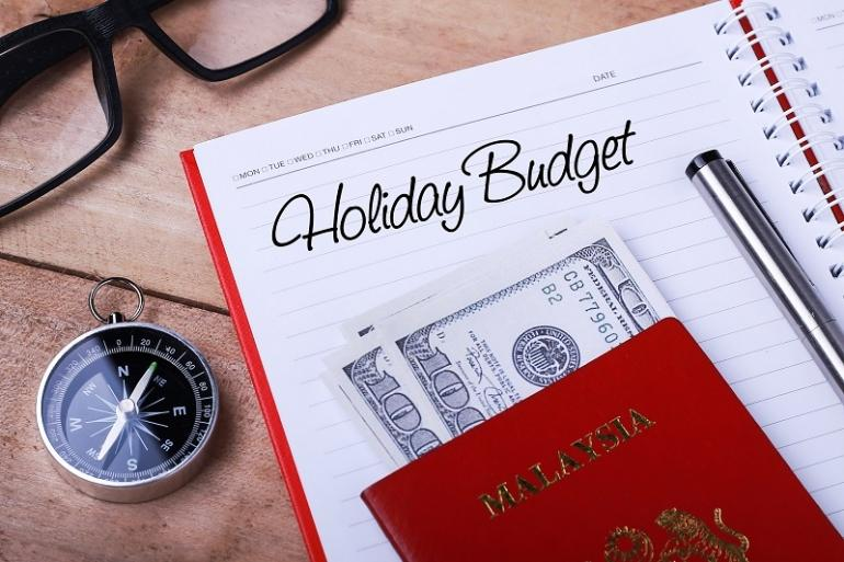 budget-for-your-travel-plan-banner