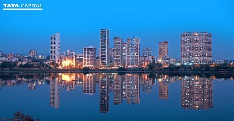 buy-a-house-in-navi-mumbai