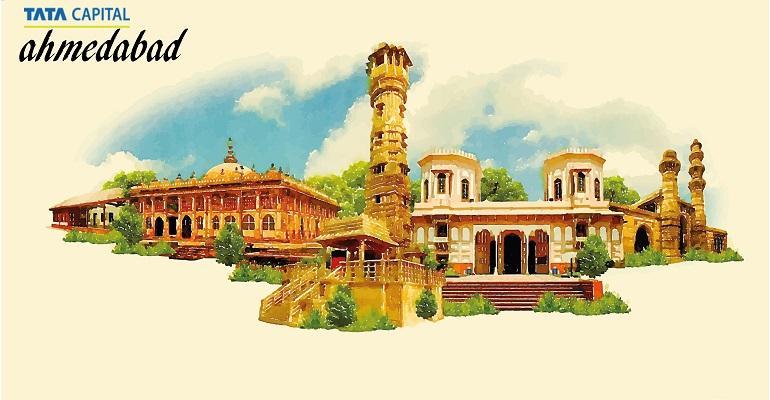buy-house-in-ahmedabad-banner