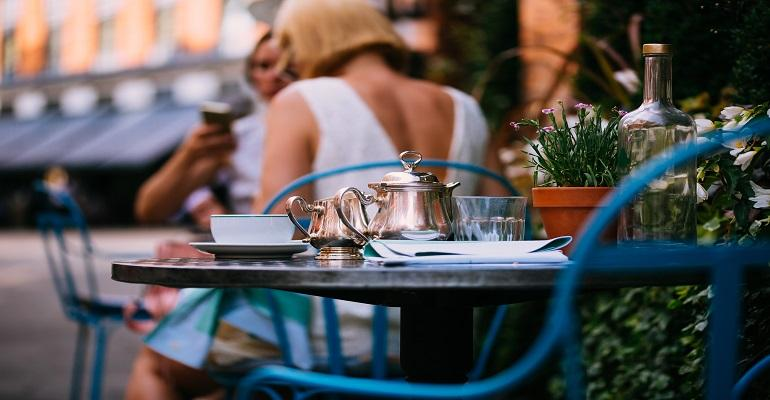cafes-in-london