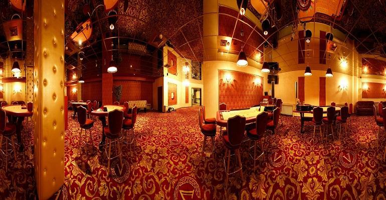 Best Casinos in Thailand