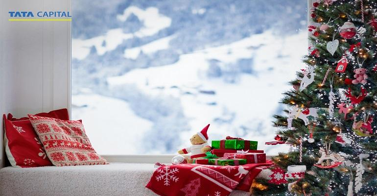 celebrate-christmas-with-swiss-tradition