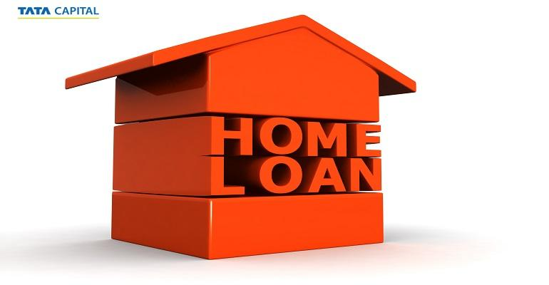 check-your-eligibility-and-documents-required-for-home-loan