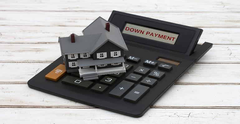 down-payment-for-home-loan