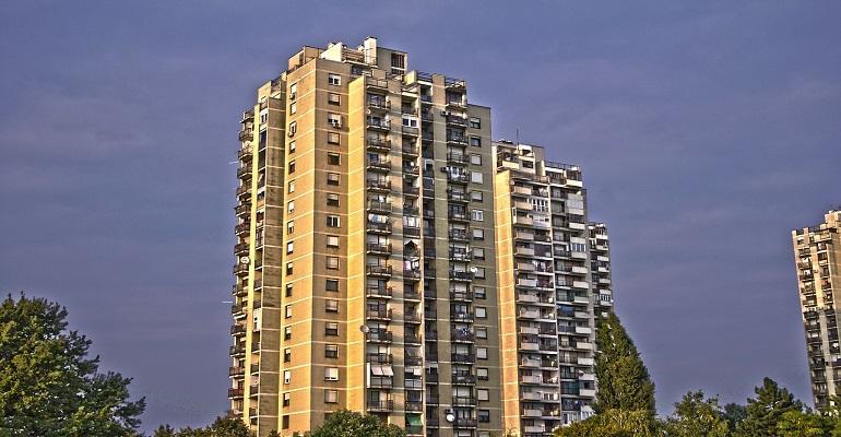 brands offering duplex apartments in mumbai