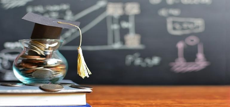 Process for Applying Education Loan