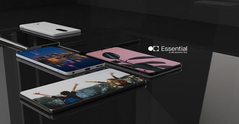 essential-phone-banner