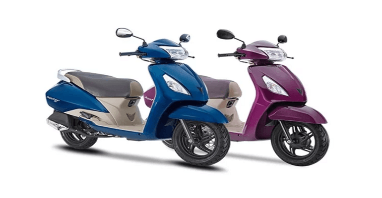 gearless-two-wheelers-in-india-banner