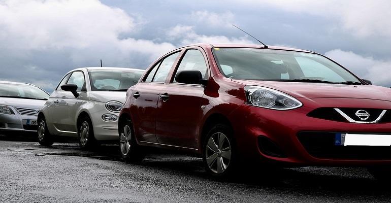 hatchback-cars-ideal-for-mumbai