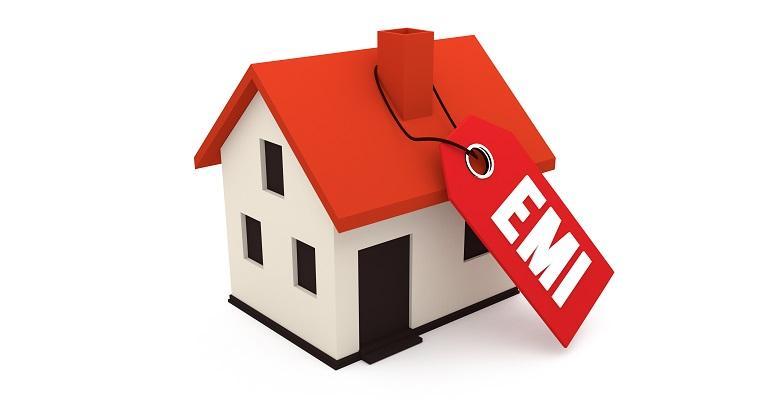 home-loan-emi