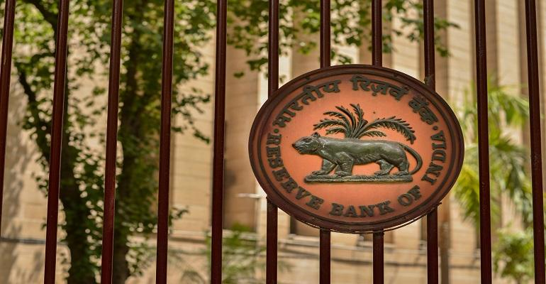 Latest Home Loan Guidelines by RBI