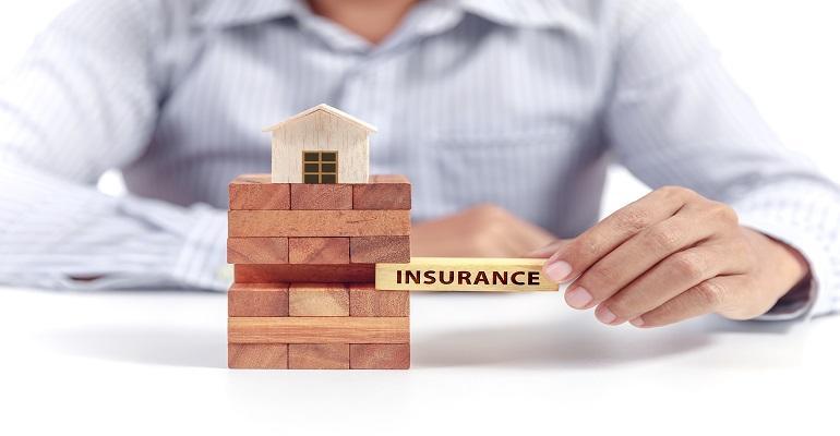 home-loan-insurance