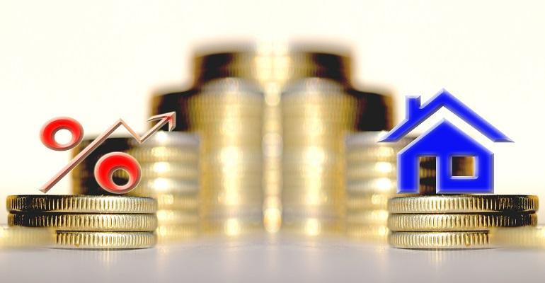 Factors That Impact Home Loan Interest Rates