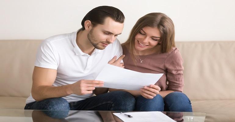 Importance of Home Loan Sanction Letter
