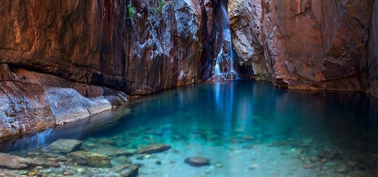 Honeymoon Destination to Visit in 2019 in Australia