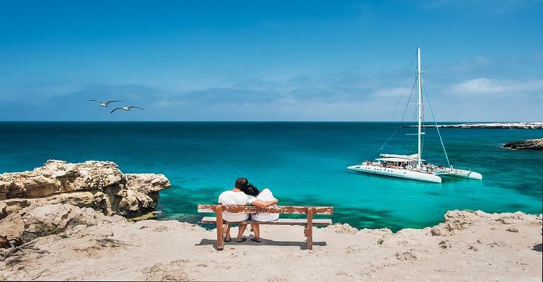 honeymoon-destinations