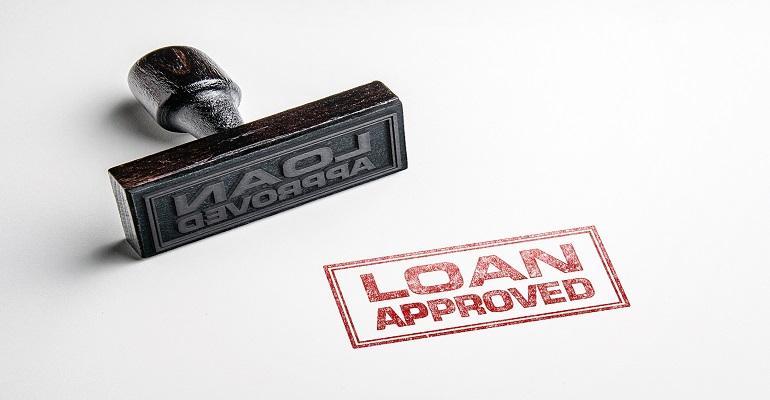 Instant Home Loan in Kerala