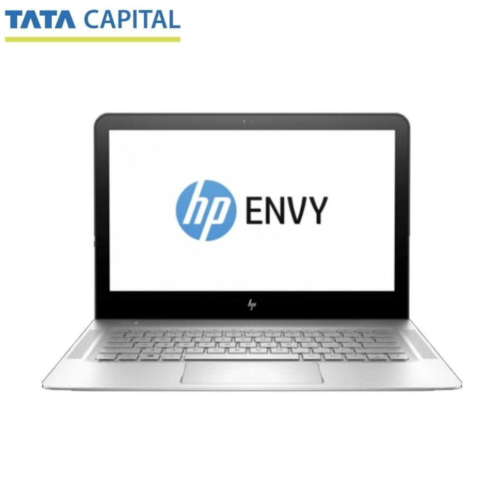 Hp Envy 13 Privacy Screen