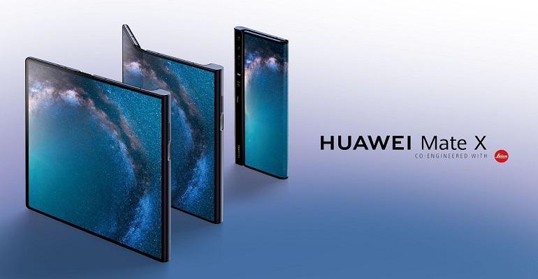 huawei-mate-x-banner