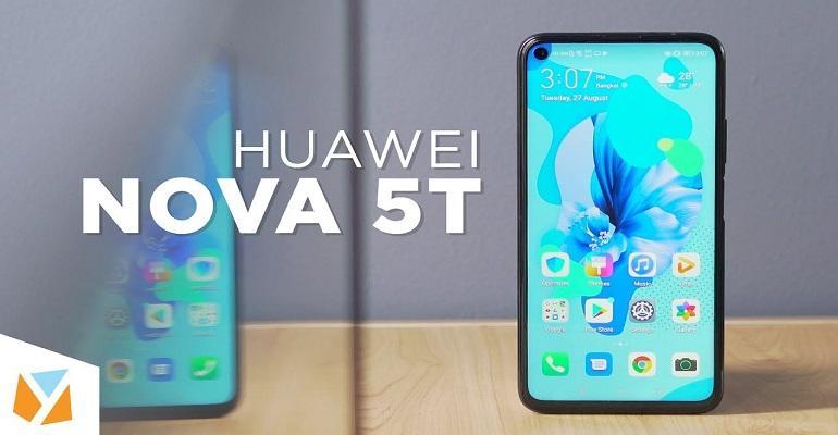 huawei-nova-5t-banner