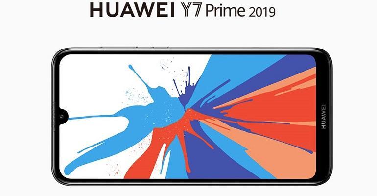 huawei-y-7-prime-banner