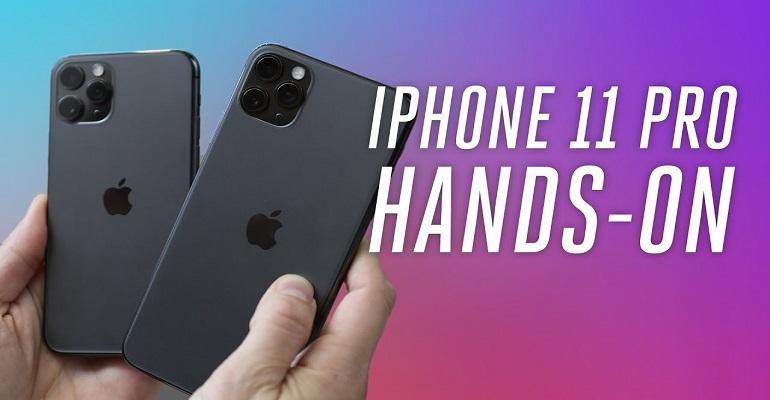 iPhone-triple-rear-camera-banner