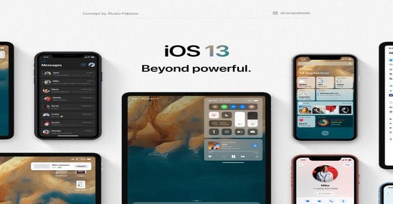 ios13t-11-banner