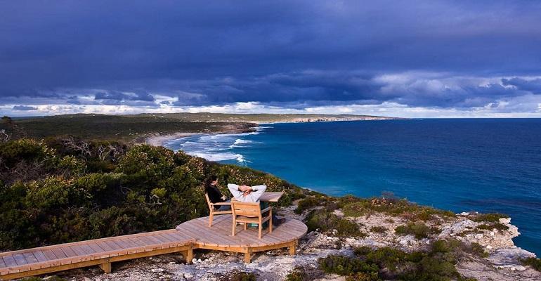 Best Hotels to Stay in Australia
