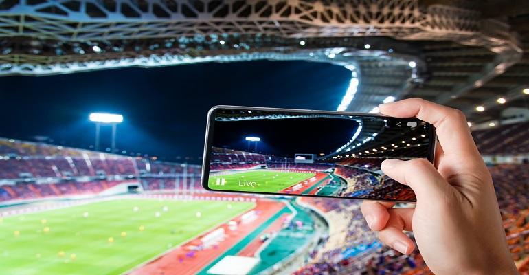 Latest Vivo Phones Under 20000