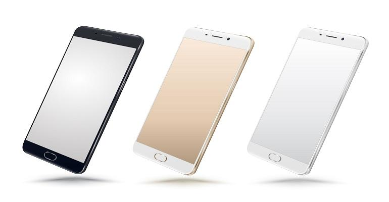List of Smartphones with Android 10
