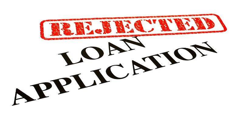Reasons For Home Loan Rejections
