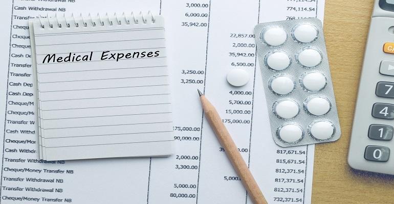 medical-loan-in-case-of-an-emegency