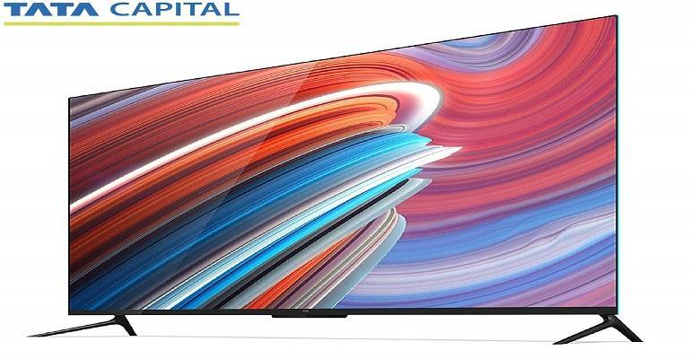 mi-4k-tv-banner
