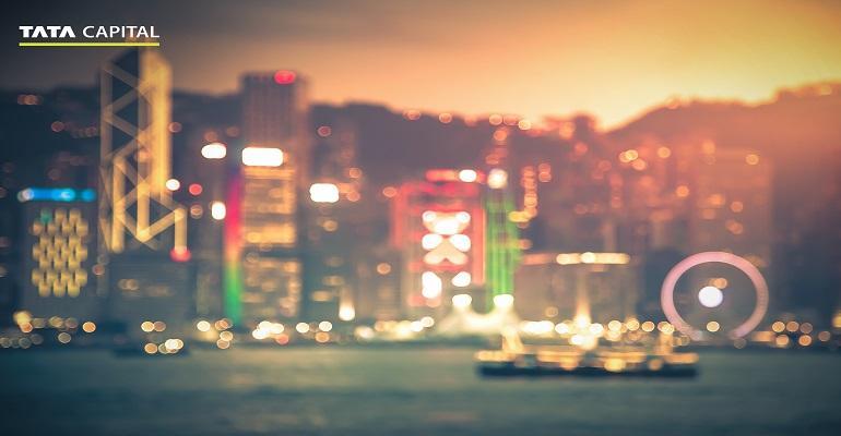 nightlife-in-hong-kong