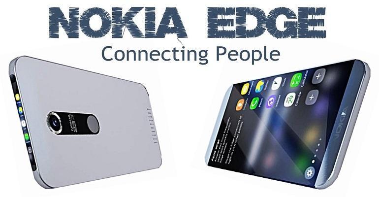 nokia-edge-5.2e-banner