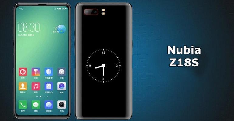 nubia-z-banner