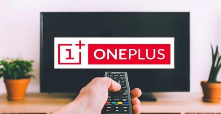 oneplus_smart_tv_banner